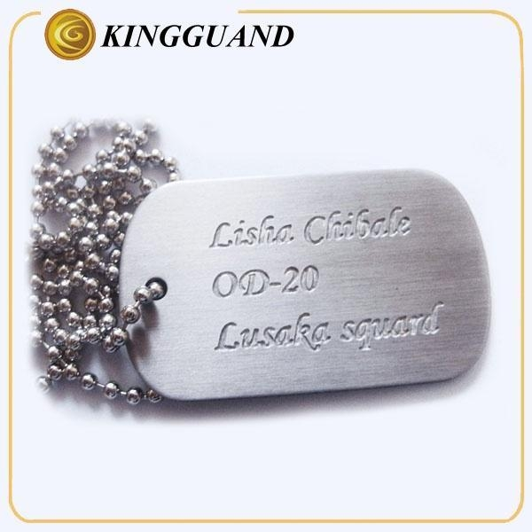 Dog Tag Engraver For Sale