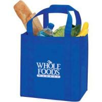 Wholesale printed canvas tote bags Printed Tote Bag from china suppliers