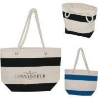 Wholesale canvas tote with rope handles Canvas Tote Bag Rope Handle from china suppliers