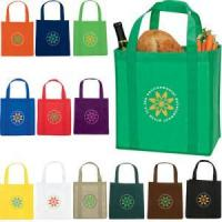 Wholesale online shopping bags sale Tote Shopping Bag from china suppliers