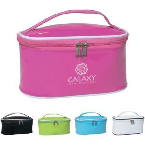 Quality clear pvc makeup bag PVC Cosmetic Bag for sale
