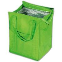 Wholesale lunch cooler bags for men Cooler Lunch Bag from china suppliers