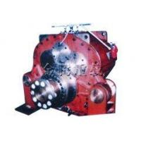 Wholesale Wind Power 660kw Generating Gear box from china suppliers