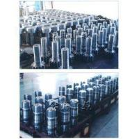 Wholesale Wind Power Generating Pinion from china suppliers