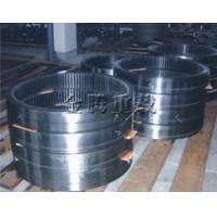 Wholesale Wind Power High Precision Ring Gear from china suppliers