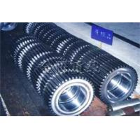Wholesale Wind Power Planetary Gear from china suppliers