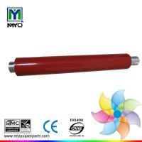 China Product Heating Roller for SharpAX-MX3500/MX4500, N/A, Manufacturer for SharpAX Copier M on sale