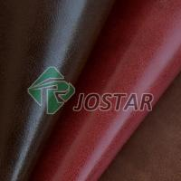 Wholesale PU Oil Wax Leather from china suppliers