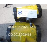 Buy cheap Brake pump PY180-H.2.6.5 from wholesalers