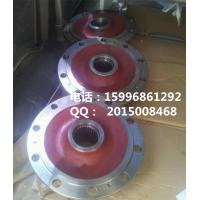 Wholesale XCMG Grader Parts English XCMG GR215 WHEEL HUB 80513005 from china suppliers