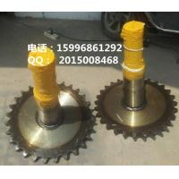 Wholesale Sprocket assy 85513031 85513032 from china suppliers