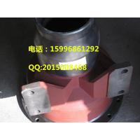 Wholesale XCMG Grader Parts English Planetary Assembly 83513200 for GR165 GR180 GR215 from china suppliers