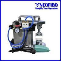 Wholesale Fiber Connector Crimping Machine FCCM-3000A from china suppliers