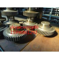 Buy cheap XCMG Paver Parts English XCMG PAVER SPARE PARTS 1 from wholesalers