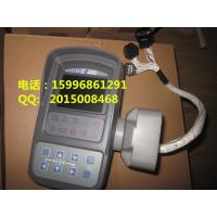 Wholesale XCMG Excavator Parts English WDKXGY150-20 Electronic monitor 803504721 from china suppliers