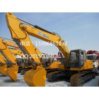 Wholesale XCMG Excavator Parts English XCMG EXCAVATOR XE215 computer KC-ESS-20A-054 from china suppliers