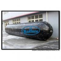 Wholesale Ship Launching Rubber Airbag from china suppliers