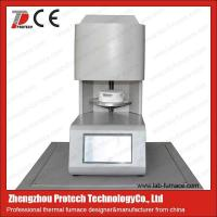 Buy cheap Dental porcelain furnace from Wholesalers