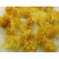 Wholesale Dried rose flower from china suppliers