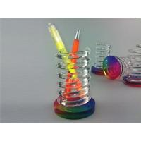 Wholesale Acrylic Pen Holder from china suppliers