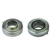Wholesale Clutch Release Bearing For HYUNDAI SK-CRB-HYD02 from china suppliers