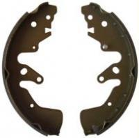 Wholesale Brake Shoes For SUZUKI SK-BS-SZK01 from china suppliers