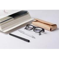 discount designer glasses jrwc  buy designer sunglasses from china