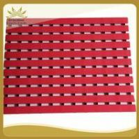 Wholesale new design spa shower mat from china suppliers