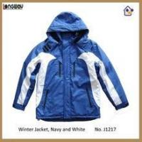Wholesale Mens Branded Winter Jackets Cold Against Winter Jackets Mens Winter Jackets from china suppliers