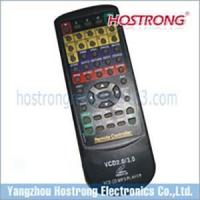 Wholesale Best price Brasil de DVD controle remoto VCD CD MP3 PLAYER 1223 from china suppliers