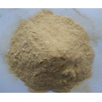 China Yeast Mannan Oligo Saccharide on sale