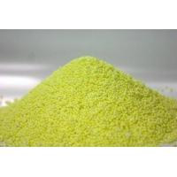 Wholesale other products Sulphur from china suppliers