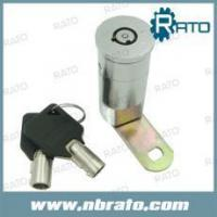 Wholesale RC-143 tubular key electrical switch lock from china suppliers