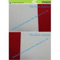 Wholesale FMS hot needle felt from china suppliers