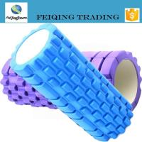 7. Foam roller FQ7001 EVA hollow foam roller