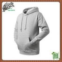 Wholesale Mens hoodies from china suppliers