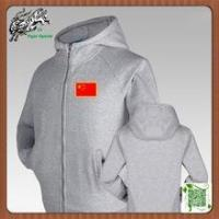 Wholesale Wholesale hoodies from china suppliers