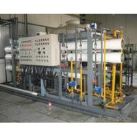 China Full automatic water distillation machine / RO system / water filtration RO system on sale
