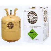 Wholesale HCFC Refrigerant HCFC Refrigerant Gas with High Purely from china suppliers