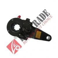 Wholesale English Title:Slack adjuster R from china suppliers