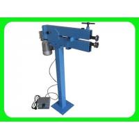 Wholesale Electric Slip Roll Machine from china suppliers