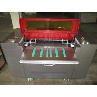 Buy cheap Flexo CTP from wholesalers