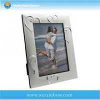 poster frame picture frame paid sample