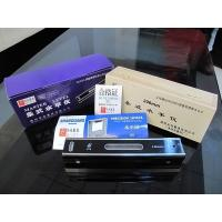 Buy cheap Master Level Gage from wholesalers