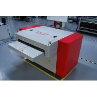 Buy cheap UV CTP from wholesalers