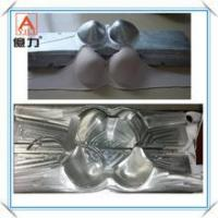Buy cheap seamless one piece bra moulds from Wholesalers