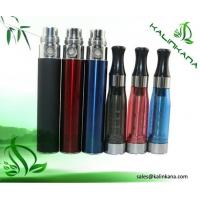 latest good product rechargeable electronic cigar