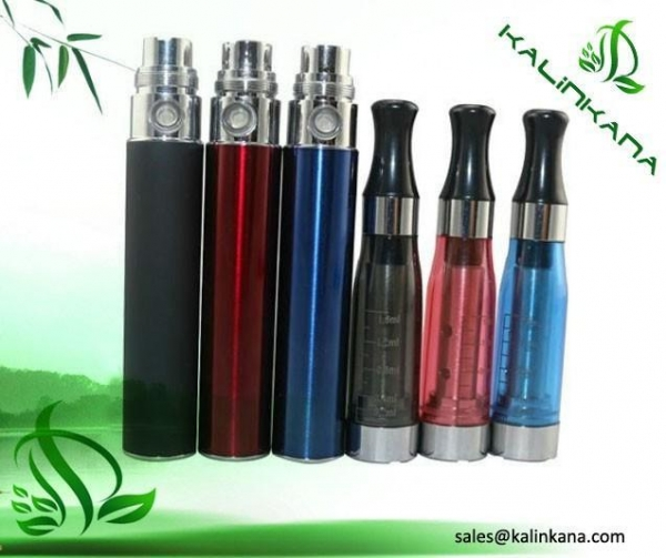 Quality latest good product rechargeable electronic cigar for sale