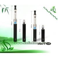 Wholesale New ecigarette eGo-t with CE4/CE5/CE6 from china suppliers