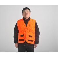 Buy cheap work wear Product Number: VE0023 from Wholesalers